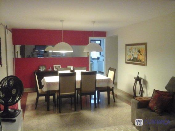 Espetacular Apartamento No Condomínio Nova Valqueire - Ap0366