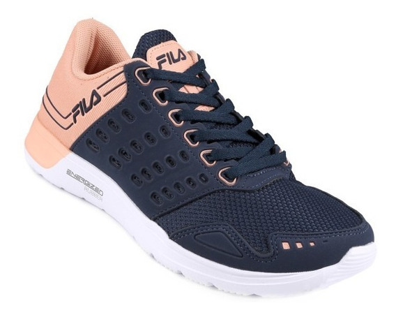 Zapatillas Fila Fxt Ride