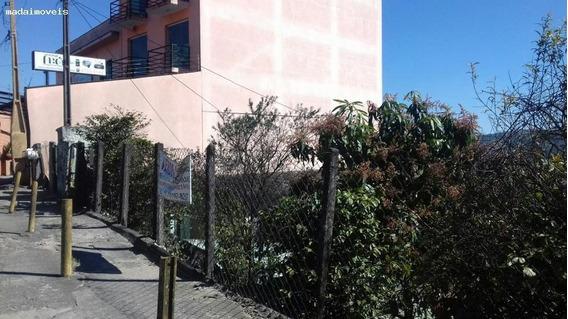 Terreno Comercial Para Venda Em Mogi Das Cruzes, Vila Jundiai, 5 Dormitórios, 1 Suíte, 5 Banheiros, 2 Vagas - 1815
