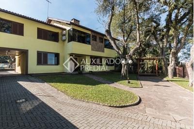 Casa - Ipanema - Ref: 110468 - V-110468