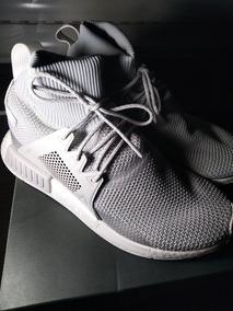 Tênis adidas Nmd_xr1 Winter Tam 41