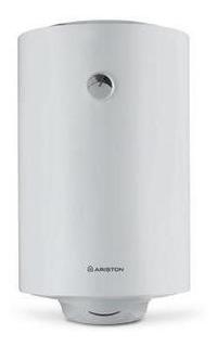 Termotanque Ariston Pro-r 80v 80l ,electrico