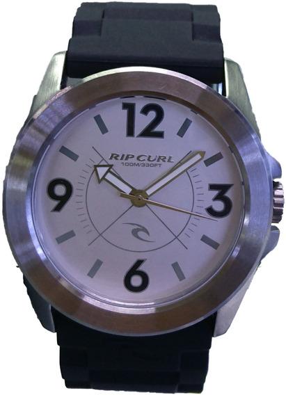 Relógio Rip Curl - 216469