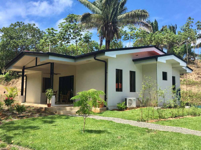 Casa Loritos $160 Diarios(disponible A Partir Del 8/3/19)