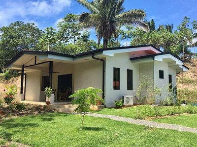 Casa Loritos $160 X Dia($250 X Dia 24/12/18 A 06/01/19)