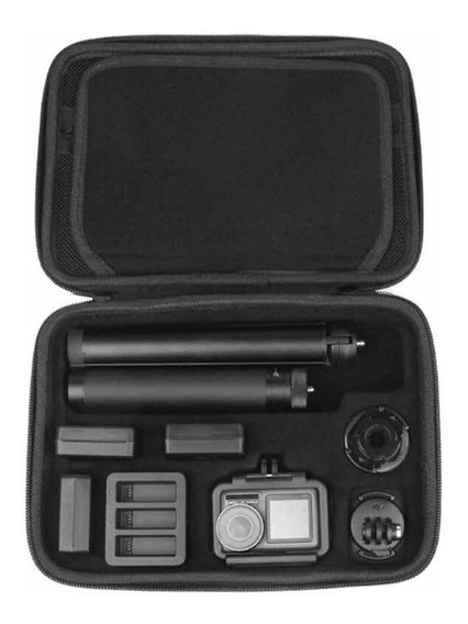 Bolsa - Case - Bag Pra Dji Osmo Action - Sunnylife
