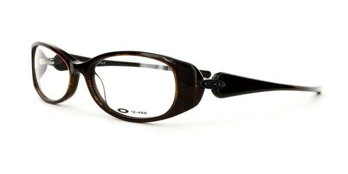 96d6019388 Marcos Ópticos Oakley Pendant 4.0 12-488 Sable Brown S 52mm