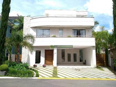 Casa Com 4 Dormitórios À Venda, 480 M² Por R$ 1.700.000 - Santo Inácio - Curitiba/pr - Ca0006