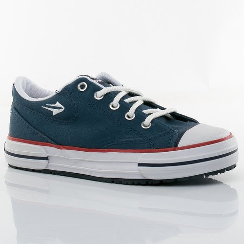 Zapatillas Nova Low Topper