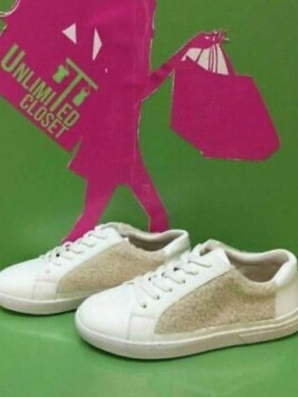 Zapatillas Importadas Unicas!! Talle 36
