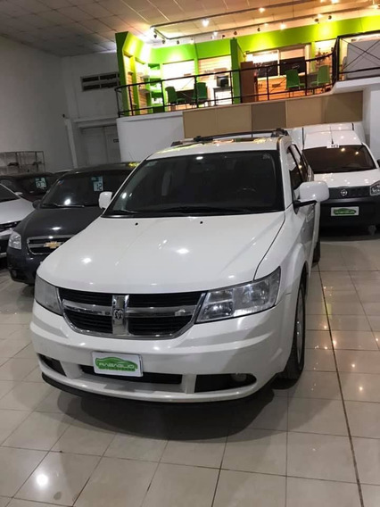 Dodge Journey Rt 7as