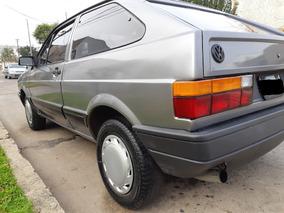 Volkswagen Gol 1.6 Gl