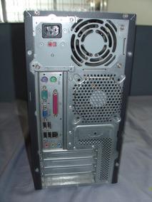 Desktop Lenovo 3000j Series Pn: Mt8253-a13