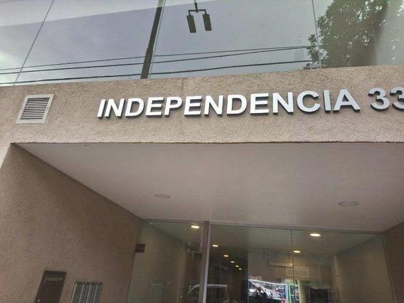 1 Ambiente | Av Independencia Al 3300
