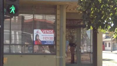 Av. Principal A Pocas Cuadras Del Centro