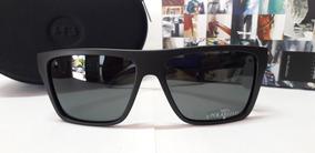 fb4ec0cb7 Oculo Hb Floyd Polarizado - Óculos De Sol HB no Mercado Livre Brasil