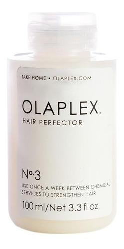 Olaplex Hair Perfector Paso 3 X 100 Ml