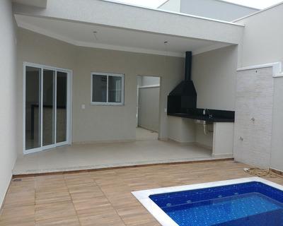 Casa - Ca00753 - 32596844