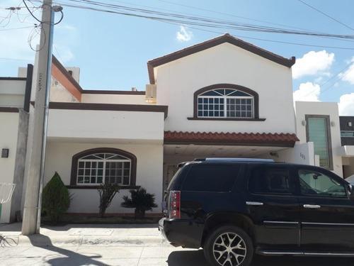 Casa En Renta Fracc Tres Misiones Durango