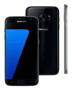 Samsung Galaxy S7 32gb Usado