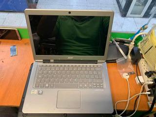 Acer Aspire S3 Piezas