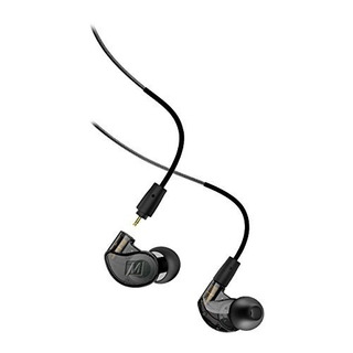 Mee Audio M6pro 2a Generación Universal-fit Noise-isolatin