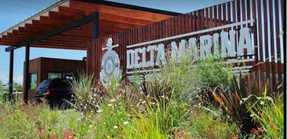 Cama Nautica 18 Pies. Delta Marina