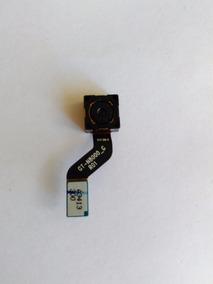 #426 Câmera Traseira Tablet Samsung Gt N8000 N8010