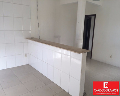 Casa - Ca00227 - 4696164