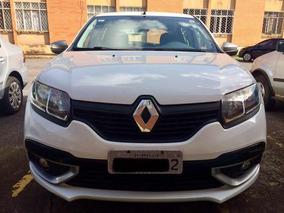 Renault Sandero 1.6 Gt-line Hi-power 5p 2016
