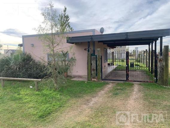 Casa En Venta En Tierra De Sueños 3 - Sector A - Chiara Lubich 360