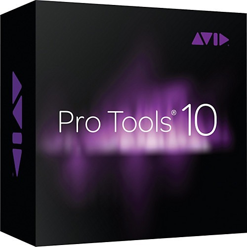 Pro Tools Hd 10 El Capitan+plugins! Win/mac! C/ Suporte!