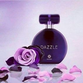 Dazzle Hinode - 60ml