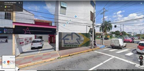 Imagem 1 de 26 de Casa Para Alugar, 180 M² Por R$ 2.600,00/mês - Parque Suzano - Suzano/sp - Ca0289