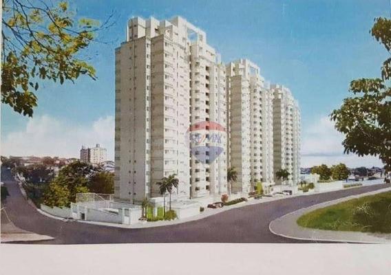 Cobertura Com 3 Dormitórios À Venda, 180 M² Por R$ 1.500.000 - Centro - Botucatu/sp - Co0005