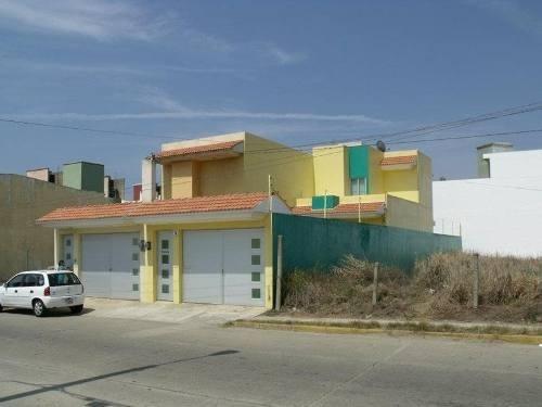 Casa Sola En Renta Guadalupe Victoria