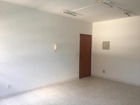 Sala Para Alugar, 23 M² Por R$ 700/mês - Colubande - São Gonçalo/rj - Sa0017