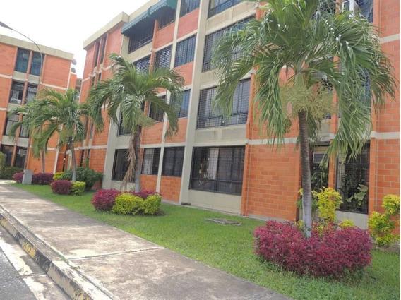 Venta Hermoso Apartamento Precio De Oportunidad 04144731601