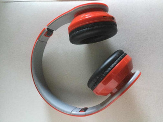 Auriculares Coby Bluetooth