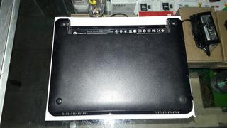 Carcaza Completa Compaq Mini Cq10-420la