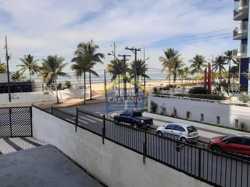 Imagem 1 de 30 de Apto. 1 Dorm, Tupi - Praia Grande! - Vact1523
