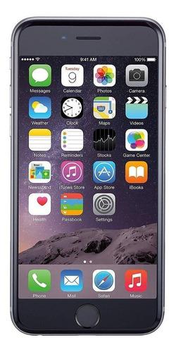 iPhone 6 16 GB Gris espacial 1 GB RAM