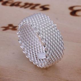 Lndas Jewelry De Ouro Braco E Prata Rozalva Da Sum