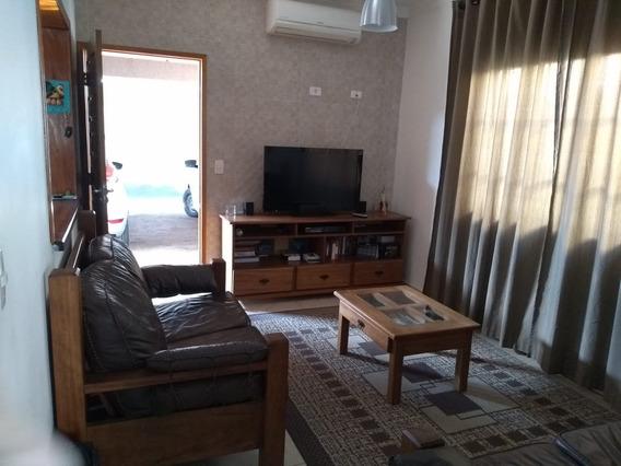 Casa - Itapecerica Da Serra - 2 Dormitórios Nacafi365215