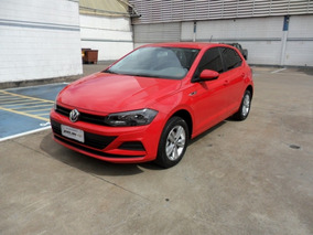 Polo 1.6 Msi Total Flex Manual 13574km