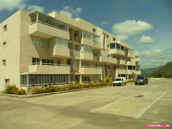 Apartamentos En Venta Rent A House La Boyera 19-2718