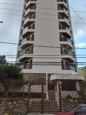 Apartamento Com 3 Dormitórios À Venda, 105 M² Por R$ 680.000 - Jardim Sao Paulo - São Paulo/sp - Ap4886