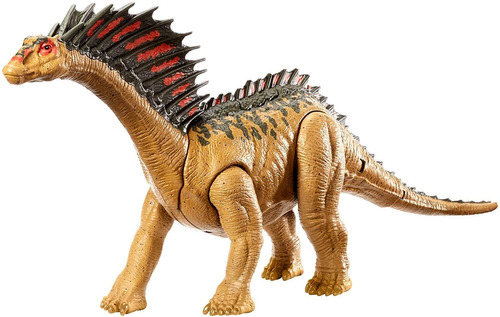 Jurassic World Toys Gfh09 Figure,