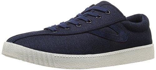 Zapato Para Hombre (talla 43col/ 11 Us) Tretorn Nylite4 Plus