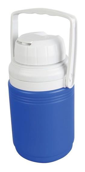 Jarra Térmica Coleman 1/3 Litros - Azul